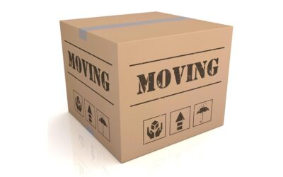 How to Move Like a Boss